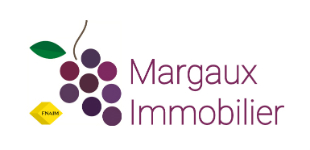 Margaux Immobilier